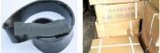 GB(SR)柔性填料、SR弹性腻子密封胶、BW嵌缝腻子密封胶