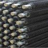 高频焊翅片管 厂家加工 品质生产换热管 翅片管