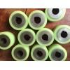供应武汉自动化设备用聚氨酯胶轮加工,传动胶轮加工包胶
