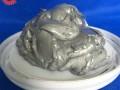 银基螺纹防卡膏 管口螺纹件润滑脂
