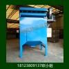 除尘器改造_除尘器配件厂_布袋除尘器配件_电除尘器维修