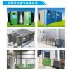 光氧催化废气处理设备UV光束裂解纳米光催废气处理设备