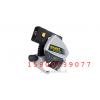 170Accu充电式切管机