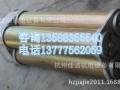 XY-20干燥机消声器 吸干机空气排气消音器