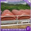 厂家定制-沼气储气柜-干式气柜结构配件、型号咨询