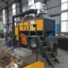 催化燃烧设备 活性炭吸附净化器