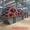 沙石单筒烘干机/矿渣直筒干燥生产线设备/精选之品