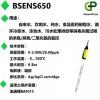 BSENS650水厂在线余氯电极GREENPRIMA