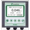 医院水处理在线臭氧检测仪,臭氧发生器配套检测仪