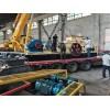 沈阳双辊制砂机价格   葫芦岛液压对辊制砂机厂家