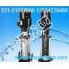 出售40CDLF8-40lg多级泵