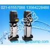 125CDLF150-30-1立式污水泵厂家