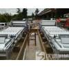 污水压滤机结构紧凑选材优良
