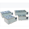 HWS系列电热恒温水浴锅